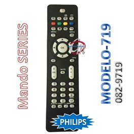 Mando Philips Series 719 - 082-9719