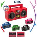 Radio Bluetooth Kooltech SPRC - SP-RC