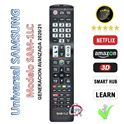 Mando Universal TV Samsung TOP - SAM-1LC